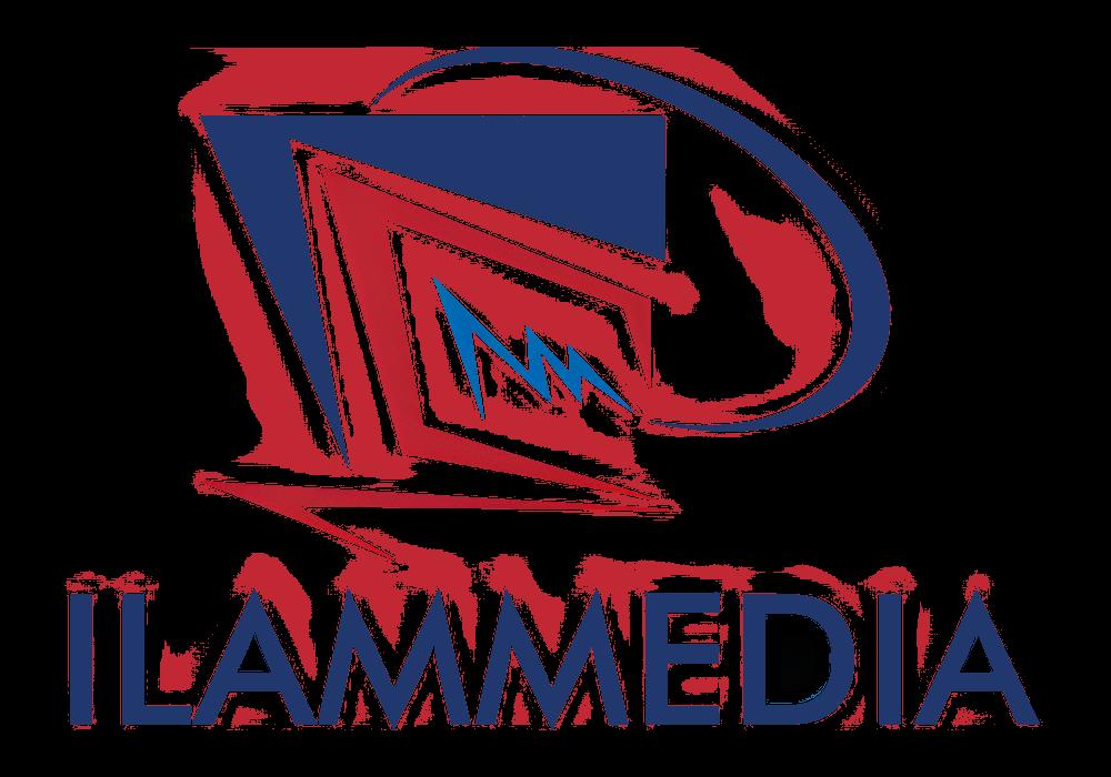 ilammedia