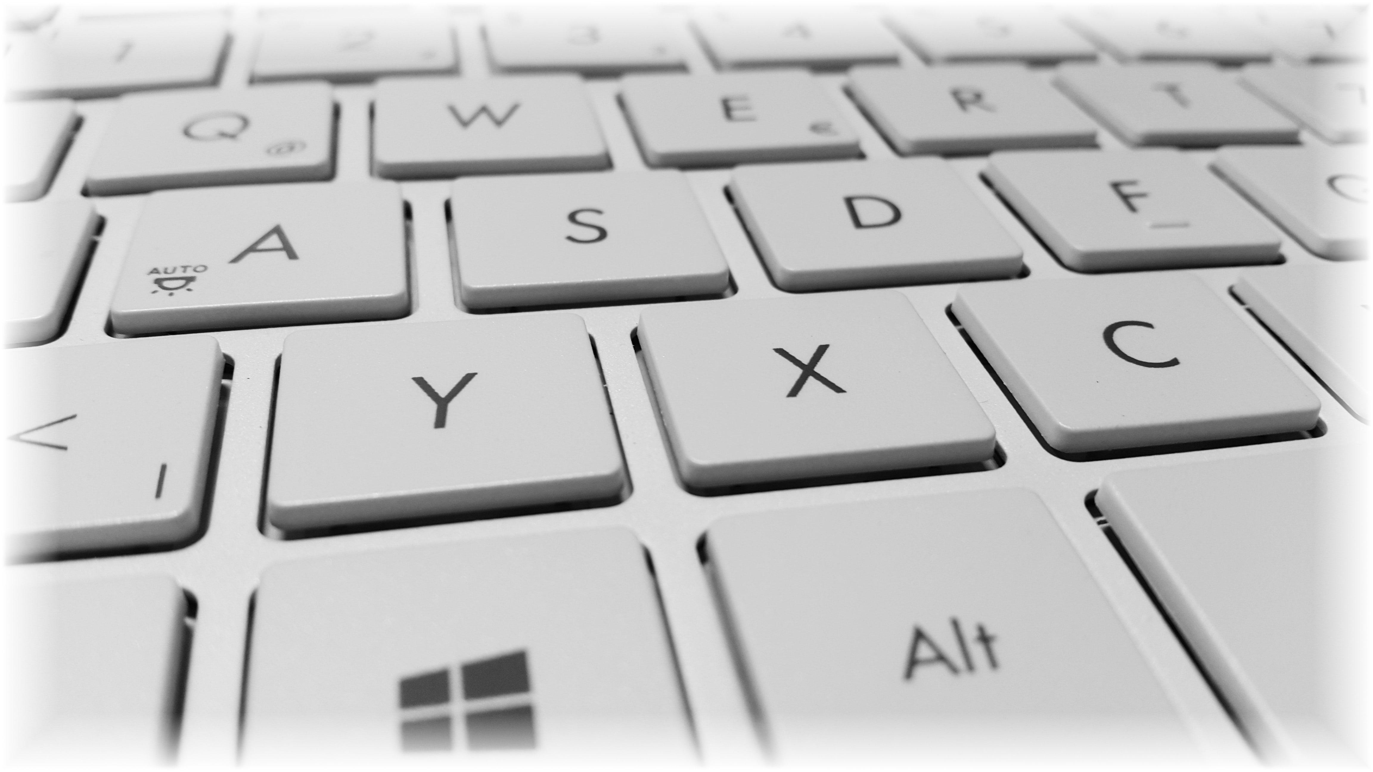 ilammedia clavier ordianteur